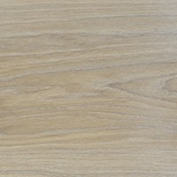 White washed White Oak